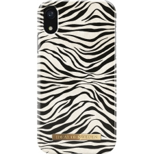 iDeal Fashion Case Zafari Zebra iPhone 11/XR