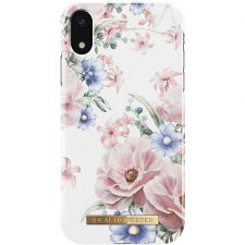 iDeal Fashion Case Floral Romance iPhone 11/XR