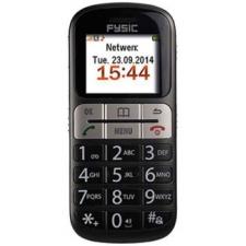 Fysic FM-7800