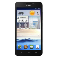 Huawei Ascend G530