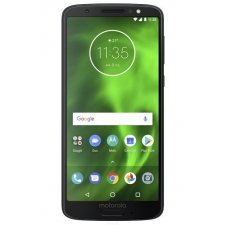 Refurbished Moto G6 Play