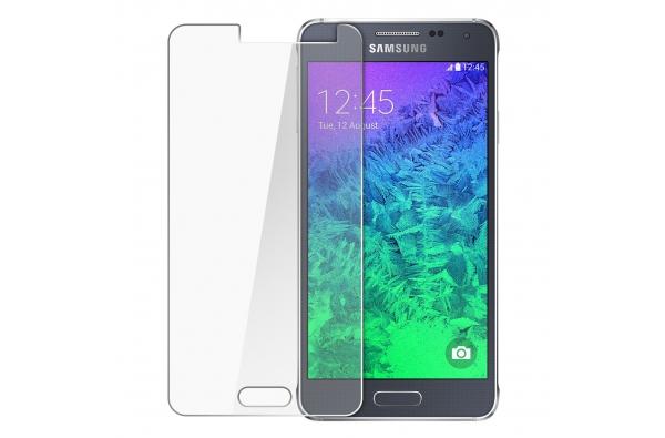 Glasprotector Samsung Galaxy A5