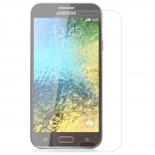 Glasprotector Galaxy E5