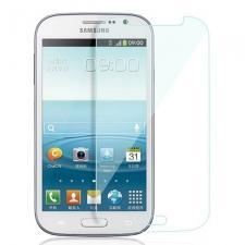 Glasprotector Samsung Galaxy Grand Neo
