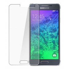 Glasprotector Samsung Galaxy Grand Prime