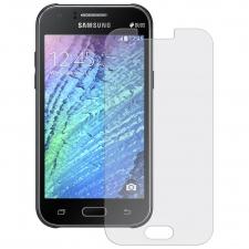 Glasprotector Samsung Galaxy J1
