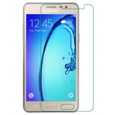 Glasprotector Samsung Galaxy J3