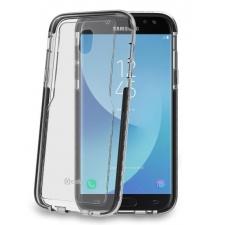 Samsung Galaxy J5 2017 Anti schok cover