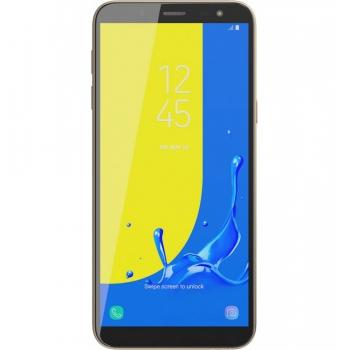 Samsung Galaxy J4 Plus (2018)