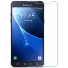 Glasprotector Samsung Galaxy J7