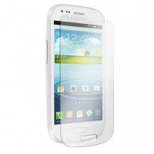 Glasprotector Samsung Galaxy S3 mini