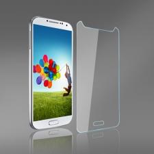 Glasprotector Samsung Galaxy S4 mini