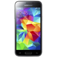 Refurbished Samsung Galaxy S4 mini