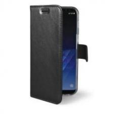 Samsung Galaxy S8 Plus Slank Hoesje Zwart