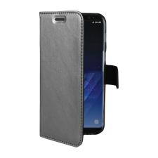 Samsung Galaxy S8 Slank Hoesje Grijs