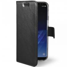 Samsung Galaxy S8 Slank Hoesje Zwart