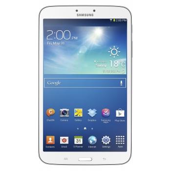 Samsung Tab 3 8.0
