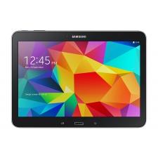 Samsung Tab 4 10.1