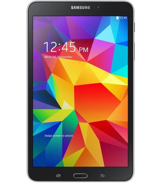 Samsung Galaxy Tab 4 (8.0)