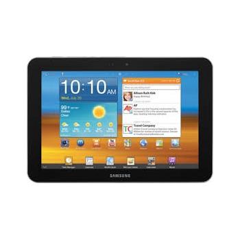 Samsung Tab 8.9