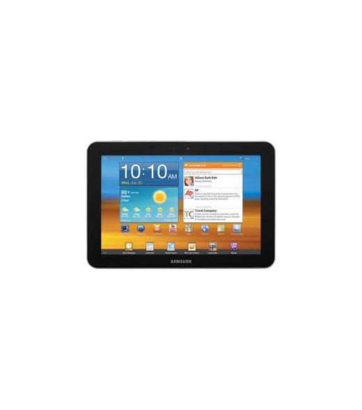 Samsung Galaxy Tab (8.9)