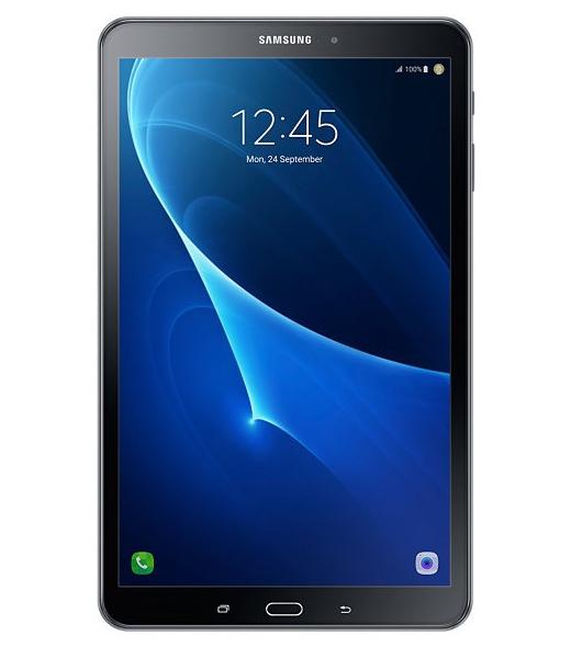 Samsung Galaxy Tab A (10.1)