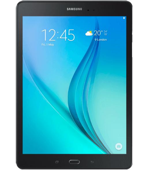 Samsung Galaxy Tab A (9.7)
