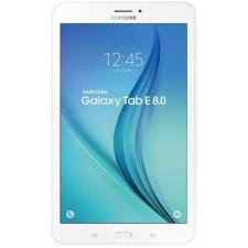 Samsung Tab E 8.0