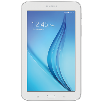 Samsung Tab E Lite 7.0