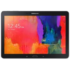 Samsung Galaxy Tab Pro (10.1)