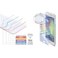 Celly Screen Protection Blue Light Filter