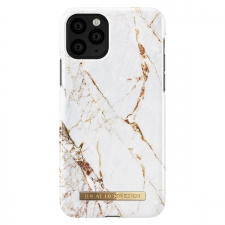 iDeal Fashion Case Carrara Gold iPhone 11 Pro/XS/X