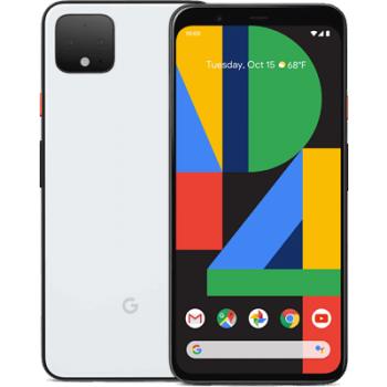 Reparatie Google Pixel 4 XL