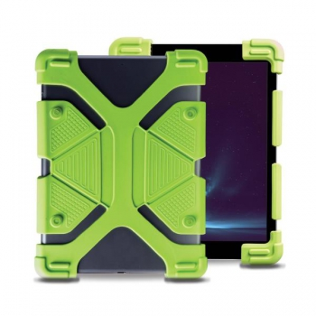 Universele tablet houder