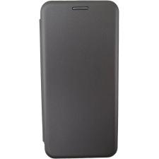 Samsung Galaxy S8 Origineel Book Case Hoesje Grijs