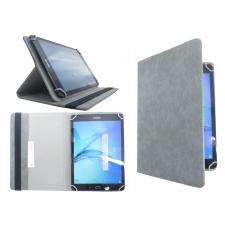 Universale 7 - 11 inch Wallet Case Grijs