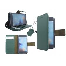 Iphone 7 groen