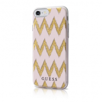 Guess Cover iPhone 7