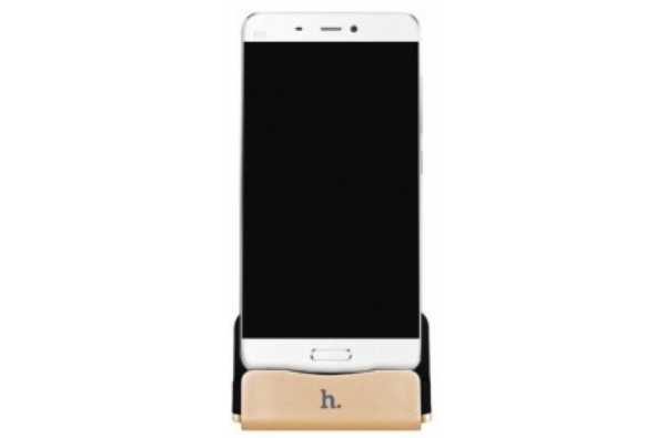 Samsung Galaxy S8 Plus Type-C Docking Station