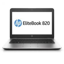 HP 820 G3 Laptop (Intel Core I5) Refurbished