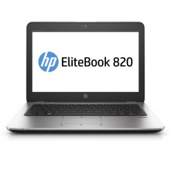 HP 820 G3 Laptop (Intel Core I5) Refurbished