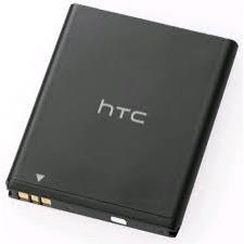 HTC BUTTERFLY S BATTERIJ