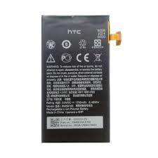 HTC WINDOWS 8S BATTERIJ