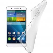 Huawei GR3 Transparant Hoesje