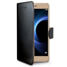 Huawei Honor 9 Echt Leer Hoesje