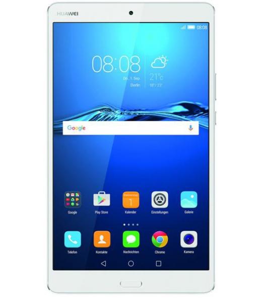 Huawei Mediapad M3 Lite 10.0