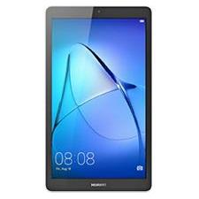 Huawei Mediapad T38.0