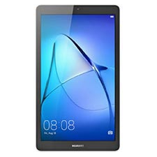 Huawei Mediapad T310.0