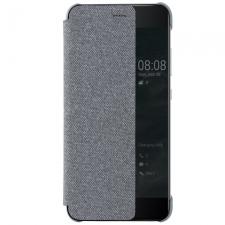 Huawei P10 Origineel Smart View Cover Grijs