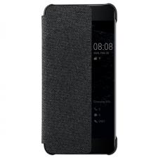 Huawei P10 Origineel Smart View Cover Zwart